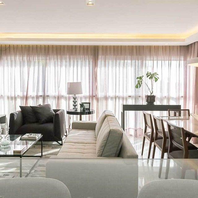 Apartamento à venda com 3 dormitórios em Cristo redentor, Porto alegre cod:RG8119 - Foto 5