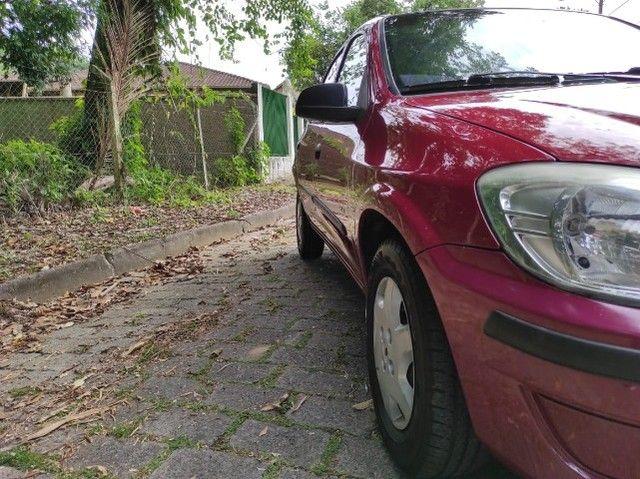 GM/Celta Spirit Completo Repasse Abaixo da Fipe - Foto 6