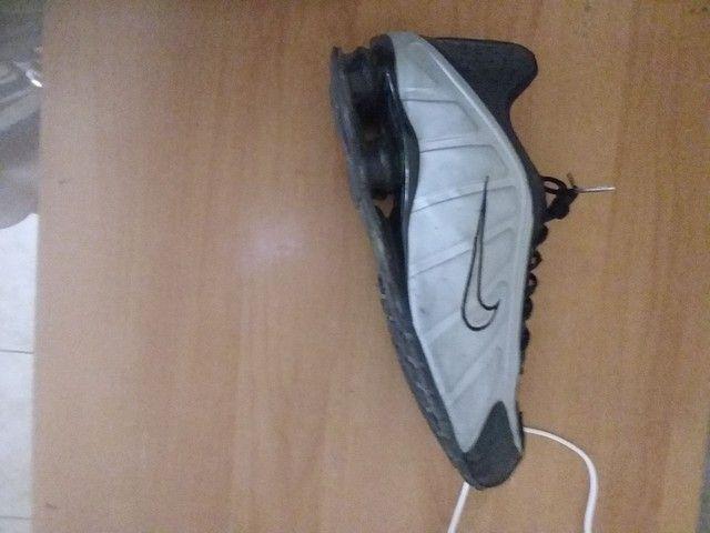 Nike shox r4 Barato  - Foto 2
