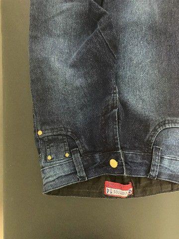 roupas - calça e tênis - Foto 5