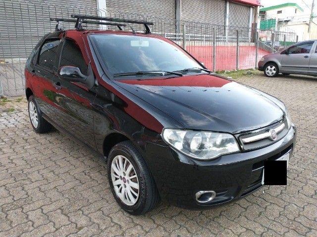 Fiat Palio Fire Economy - Foto 10