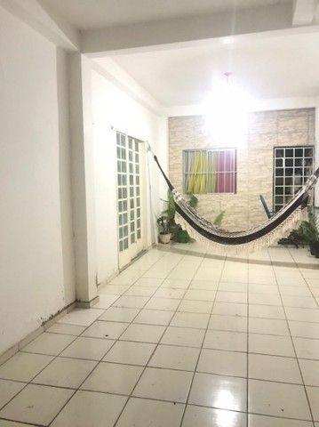 Casa  Duplex - Foto 3