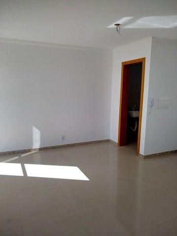 Cobertura à venda com 3 dormitórios em Candelária, Belo horizonte cod:GAR12127 - Foto 18