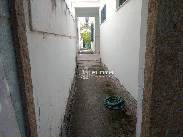 Casa à venda, 109 m² por R$ 1.500.000,00 - São Francisco - Niterói/RJ - Foto 5
