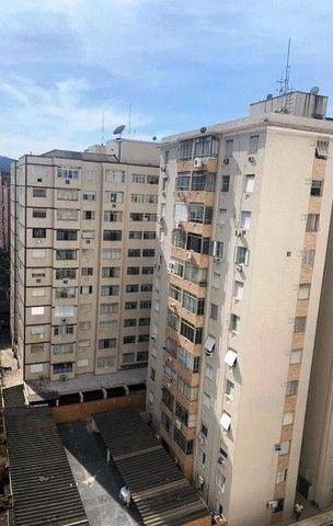 Apartamento em José Menino, Santos/SP de 50m² 1 quartos à venda por R$ 189.000,00 - Foto 20