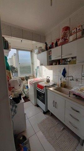 Kitchenette/conjugado à venda com 1 dormitórios em Jardim lindóia, Porto alegre cod:SU157 - Foto 8