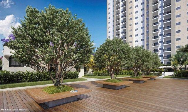 Apartamento para Venda em Osasco, City Bussocaba, 2 dormitórios, 1 banheiro, 1 vaga - Foto 19