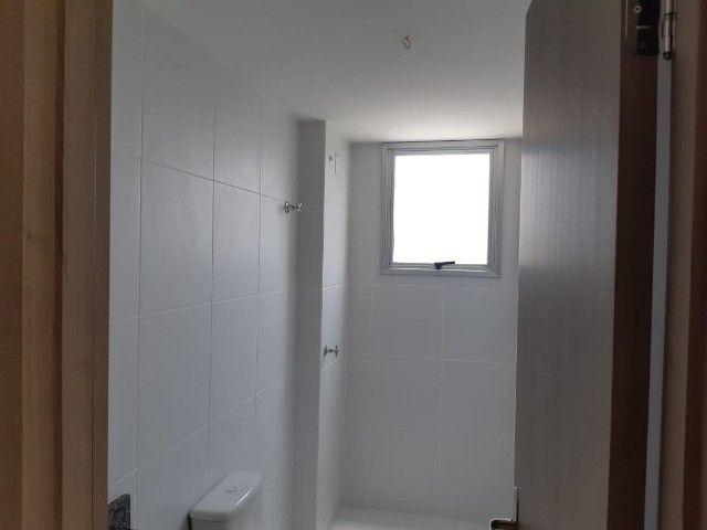 Apartamento com 03 quartos - Conjunto Aruanã  - Foto 11