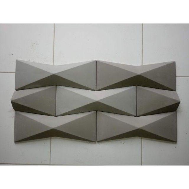 Forma Mini Origami 50x20 - Foto 2