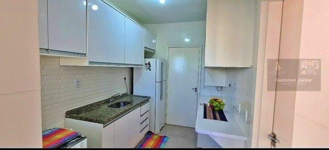 Apartamento à venda no bairro Goiabeiras - Cuiabá/MT - Foto 11