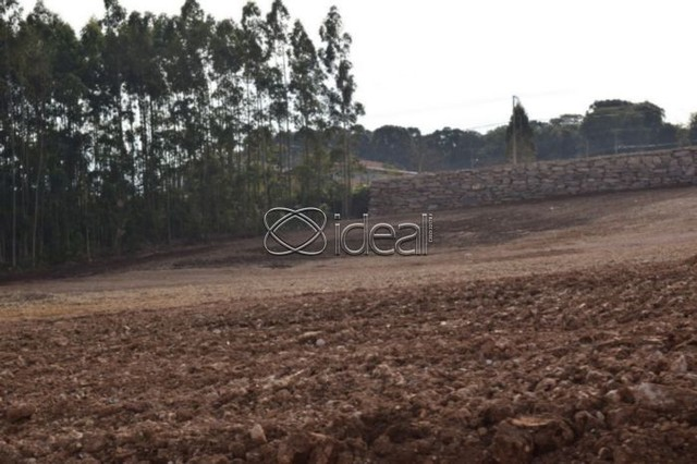 Terreno à venda em Ana rech, Caxias do sul cod:17208 - Foto 10