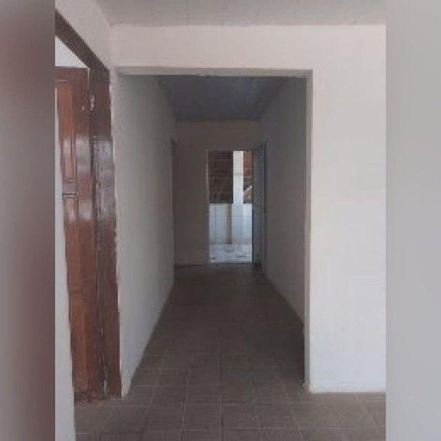 Casa na Mustardinha  - Foto 6