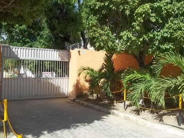 OLINDA - VENDO APARTAMENTO  52M²   2 QUARTOS  R$ 90.000,00