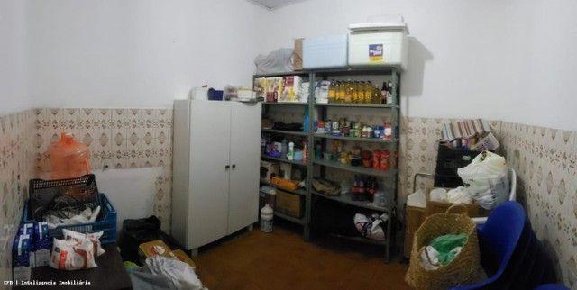 Casa para Venda em Osasco, Presidente Altino, 3 dormitórios, 2 banheiros, 1 vaga - Foto 19