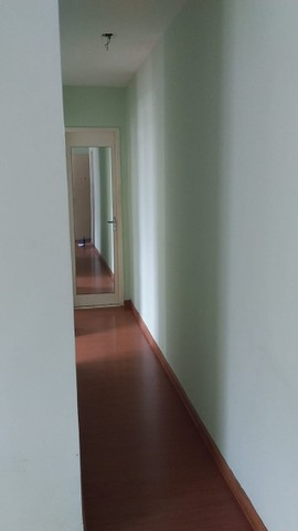 Vendo aconchegante apartamento em Fonseca Niteroi - Foto 5