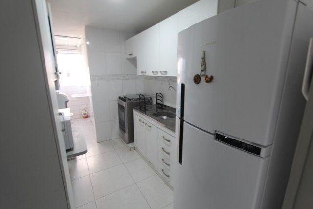 Apartamento Torre 2 quartos Ed. Vivenda Beira Rio, Recife - Foto 5