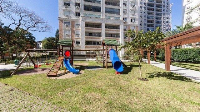 Apartamento à venda com 3 dormitórios em Passo da areia, Porto alegre cod:VP87974 - Foto 17