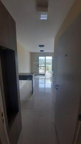 Apartamento à venda com 2 dormitórios em Pedra branca, Palhoça cod:34417 - Foto 3