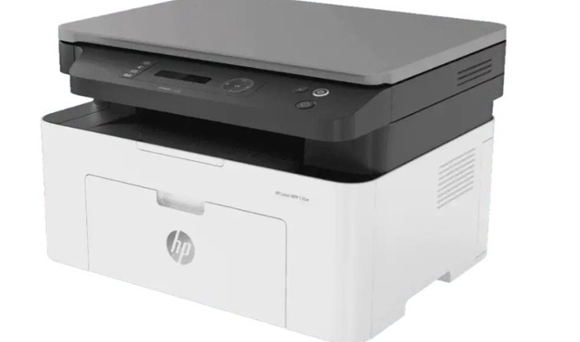 Impressora Laser Nova  - Foto 4