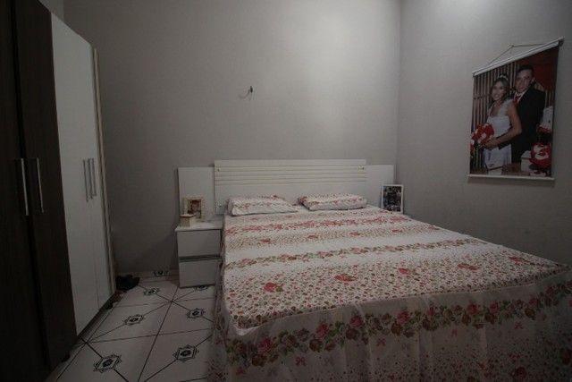 casa em paracuru 2 quartos proxima a praia  - Foto 5