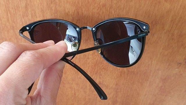 Óculos Dijon - Foto 2