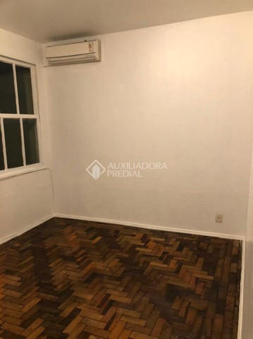 Apartamento à venda com 1 dormitórios em Auxiliadora, Porto alegre cod:345767 - Foto 12