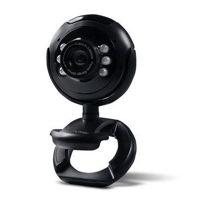 Webcam  - Foto 3