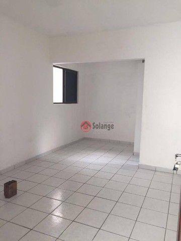 Casa Tambaú R$ 10mil (p/Comercio) - Foto 12