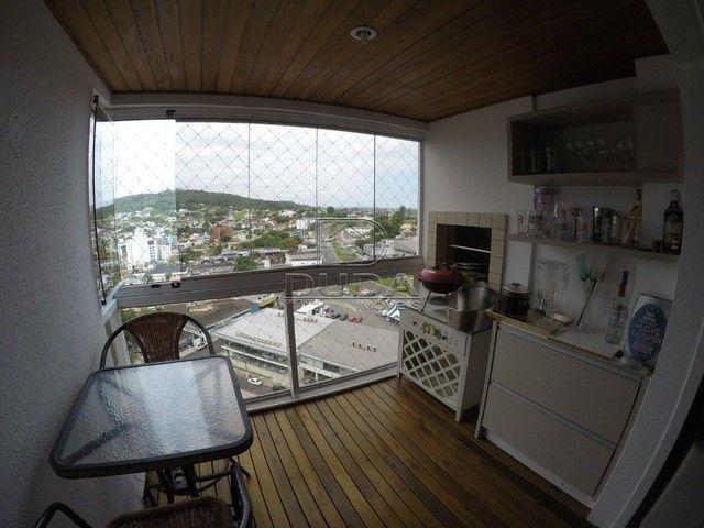 Apartamento para alugar com 3 dormitórios em Centro, Criciúma cod:15631 - Foto 10