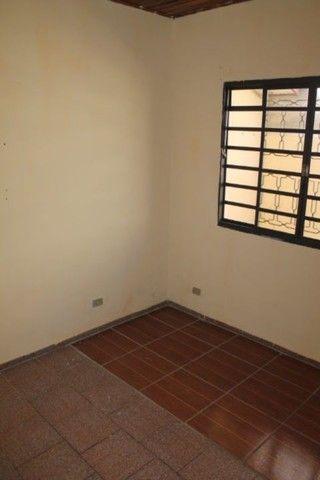 Casa para alugar com 2 dormitórios em Cajuru, Curitiba cod:60026001 - Foto 4