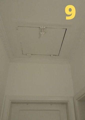 Casa em Marapé, Santos/SP de 73m² 2 quartos à venda por R$ 300.000,00 - Foto 11