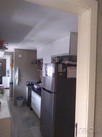 Apartamento Projetado no Meireles 115m² - Foto 4