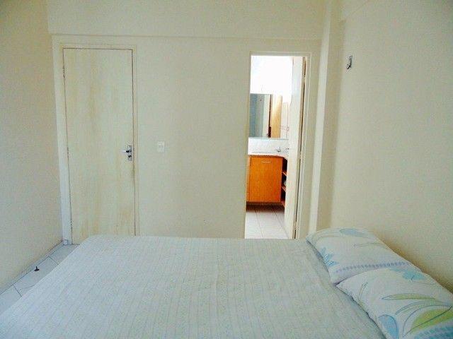 Apartamento em De Lourdes, Fortaleza/CE de 78m² 3 quartos à venda por R$ 160.000,00 - Foto 18