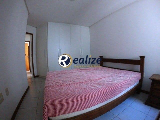 AP00014 Apartamento com 04 quartos sendo 03 com Suítes Enseada Azul Guarapari-ES - Foto 15
