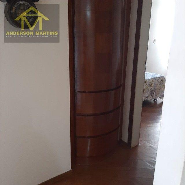 Apartamento em Praia da Costa - Vila Velha, ES - Foto 17