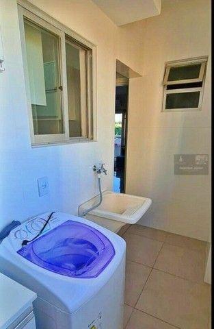 Apartamento à venda no bairro Goiabeiras - Cuiabá/MT - Foto 14