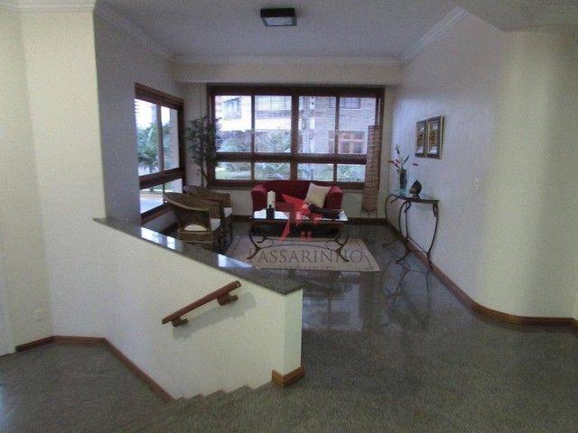 Torres - Apartamento Padrão - Praia Grande - Foto 9