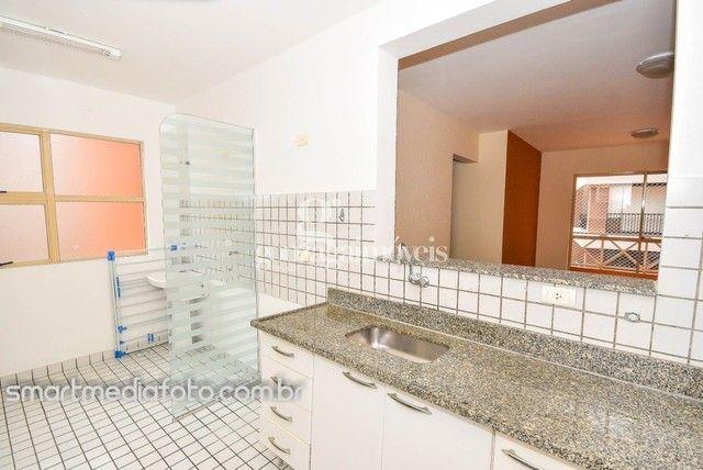 Apartamento para alugar com 3 dormitórios em Ahu, Curitiba cod:55068003 - Foto 14