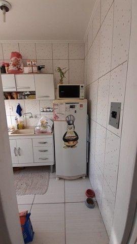 Kitchenette/conjugado à venda com 1 dormitórios em Jardim lindóia, Porto alegre cod:SU157 - Foto 10