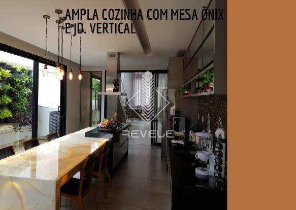 Excelente Sobrado à venda, Jardins Lisboa, GOIANIA - GO