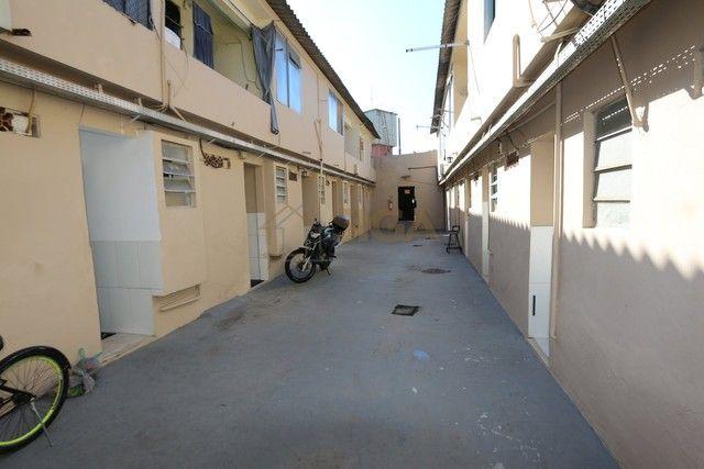 Oportunidade - Kitinete em Niterói por apenas R$ 427,00 - Foto 10
