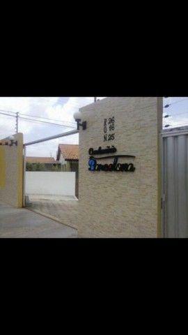M- Condominio Barcelona / 2 Suítes / Cohajap