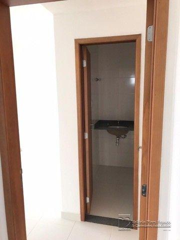 Apartamento à venda com 3 dormitórios em Saudade i, Castanhal cod:7038 - Foto 13