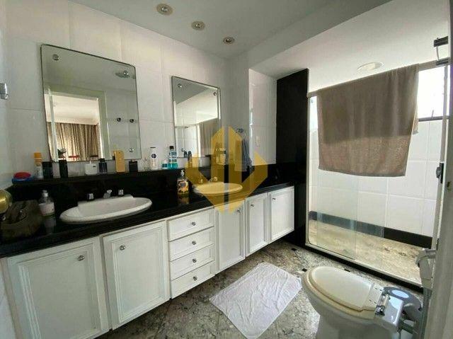 Apartamento à venda em Salvador/BA - Foto 19
