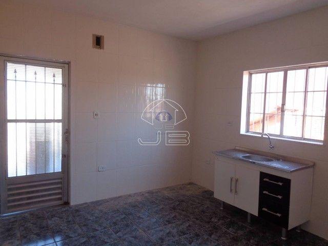 Casa para alugar com 2 dormitórios cod:LCA026849 - Foto 8