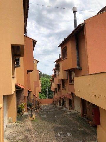 Casa à venda com 3 dormitórios em Espirito santo, Porto alegre cod:YI484 - Foto 7