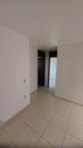 Agío Residencial Paineiras com 2 Quartos Parcelas de R$ 442,00 - Oportunidade - Foto 12
