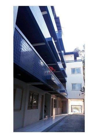 Torres - Apartamento Padrão - Centro - Foto 20