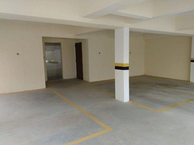 Cod.:2394 Apartamento, 2 quartos, 50m², 1 vaga livre descoberta, no Candelária Venda N - Foto 10