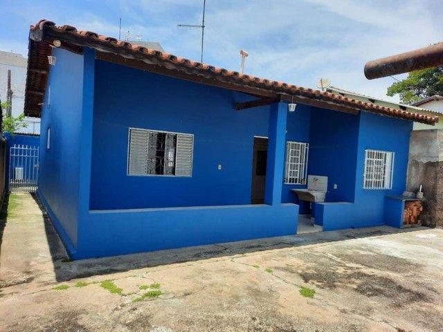 Casa para Venda em Campinas, Dic VI, 3 dormitórios, 1 banheiro, 2 vagas - Foto 2